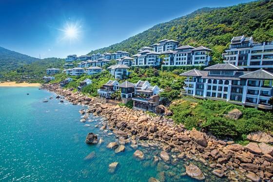 Việt Nam-Thiên đường giá rẻ và những giải thưởng danh giá ảnh 1