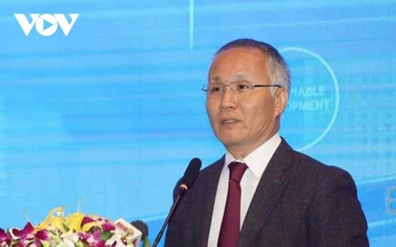 Nhiều mặt hàng của Việt Nam được hưởng lợi từ EVFTA ảnh 3