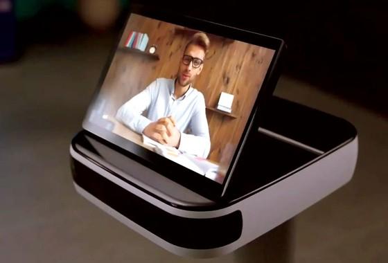 Công nghệ  cải thiện cuộc sống ảnh 1