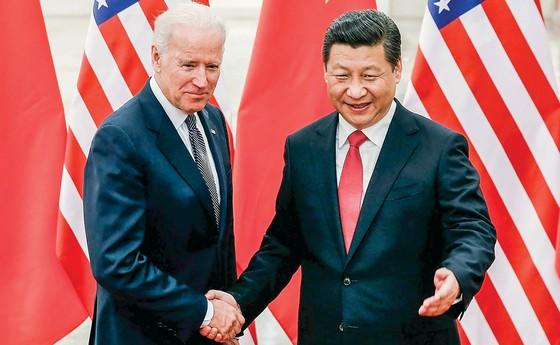 Cả Mỹ và Trung Quốc Chờ thời điểm vào CPTPP ảnh 2