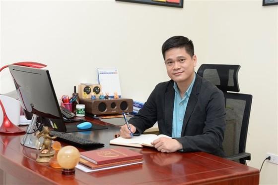 PGS. TS. Tô Trung Thành, Khoa Kinh tế học, Đại học Kinh tế quốc dân
