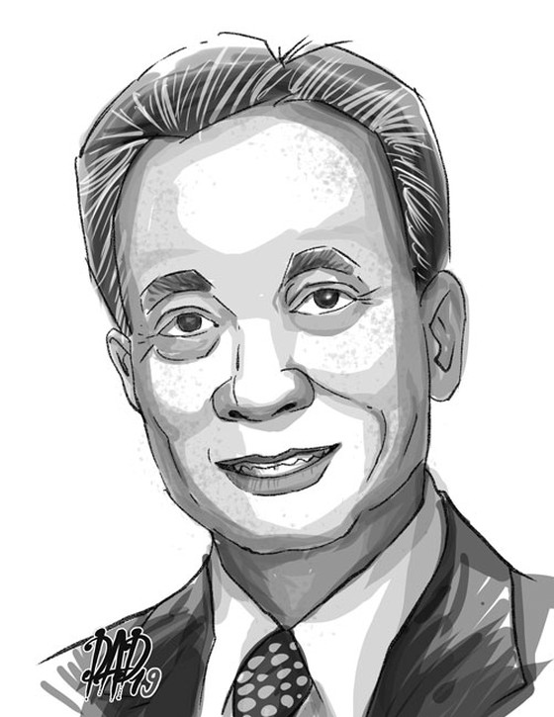 Ngân hàng Việt xếp hạng rủi ro cao ảnh 1
