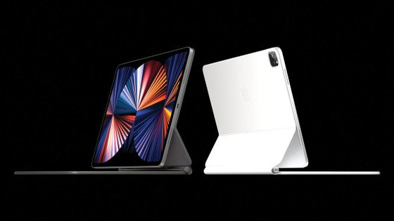Apple hâm nóng đường đua ảnh 3