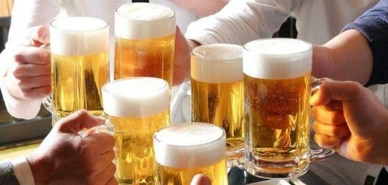 Cổ phiếu bia khi nào hồi sức? ảnh 1