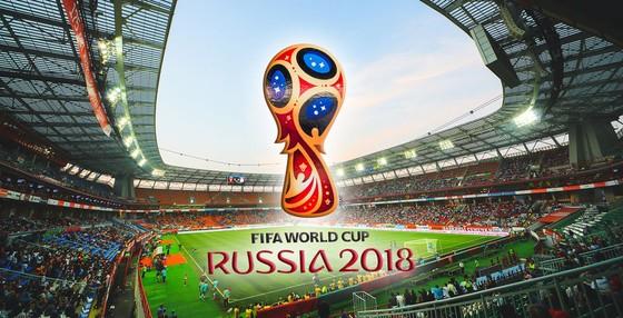 World Cup 2018 sẽ nóng bỏng trong vài ngày tới.