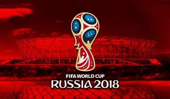 Lịch thi đấu World Cup 2018: Chung kết và tranh hạng 3 (Mới cập nhật)