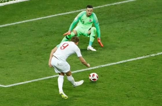 Croatia - Anh 0-0: Chờ đợi cơn mưa bàn thắng ảnh 3