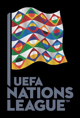 Nations League: Đức – Pháp, cuộc chiến vì danh dự ảnh 4