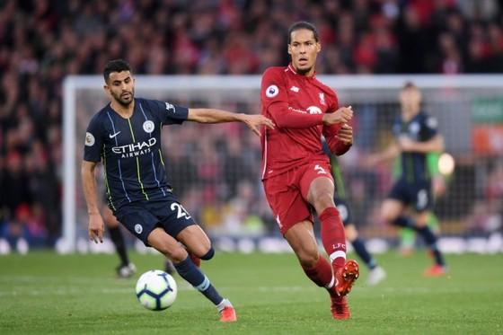 Liverpool biết phải làm gì để thắng Premier League