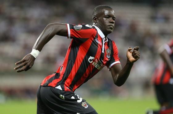 5 cầu thủ Ligue 1 có thể sang Premier League vào tháng Giêng tới ảnh 1
