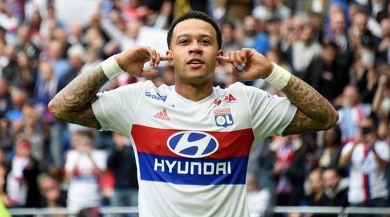 5 cầu thủ Ligue 1 có thể sang Premier League vào tháng Giêng tới ảnh 4