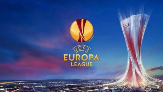 Lịch thi đấu bóng đá EUROPA LEAGUE ngày 30-11