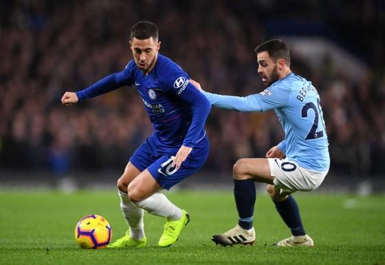 Khiêm nhường là chìa khóa giúp Chelsea thắng Man City ảnh 2