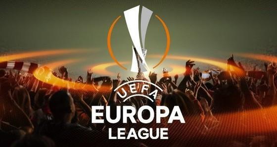 Chelsea đụng Malmoe, Arsenal gặp BATE Borisov