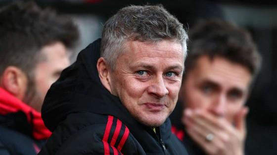 Man United tiết lộ tổn thất khi sa thải Jose Mourinho ảnh 2
