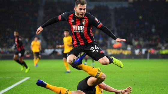 Nhận định Bournemouth – Wolves: Bất phân thắng bại (Mới cập nhật)