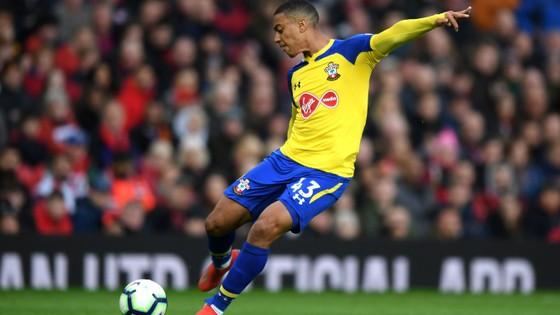 TRỰC TIẾP: Man United -  Southampton: Cơn mưa bàn thắng ảnh 4