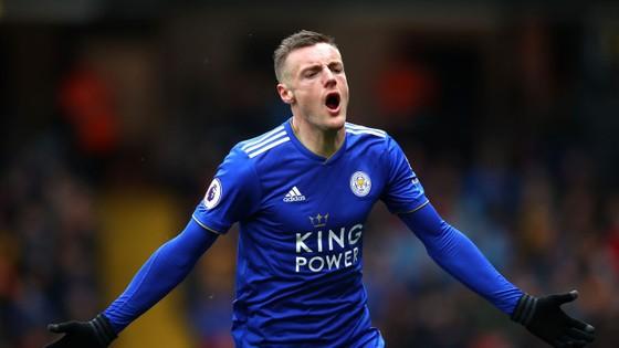 TRỰC TIẾP: Watford - Leicester City: Quyền lực chủ nhà ảnh 6