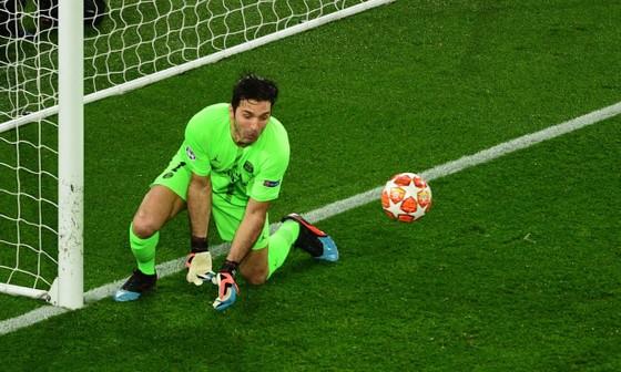 Solskjaer: Man United có thể thắng Champions League mùa này ảnh 2