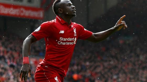 TRỰC TIẾP: Liverpool - Burnley: Đùa giỡn với tử thần ảnh 5