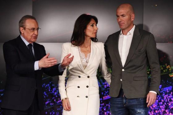Không dụ được Mbappe, Real Madrid sẽ chi 300 triệu bảng để mua Neymar ảnh 1