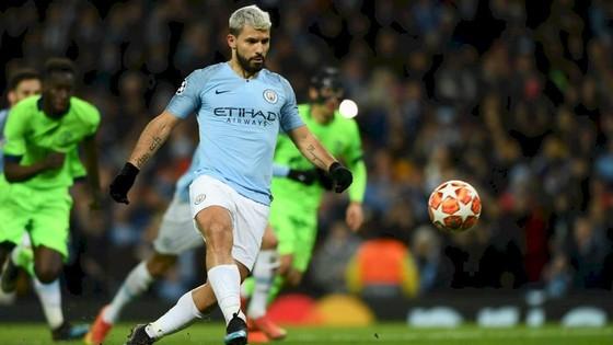 Manchester City sẽ chứng tỏ là Pep Guardiola đã sai ảnh 1
