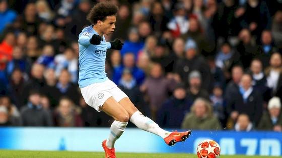 Manchester City sẽ chứng tỏ là Pep Guardiola đã sai ảnh 2