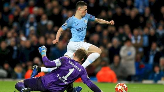 Manchester City sẽ chứng tỏ là Pep Guardiola đã sai ảnh 3
