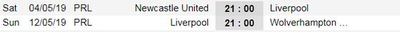 Klopp: Liverpool sẽ phải thắng 7 trận chung kết, đầu tiên là Tottenham ảnh 2
