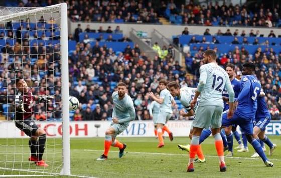 TRỰC TIẾP: Cardiff City - Chelsea: Khi Eden Hazard vắng mặt ảnh 12
