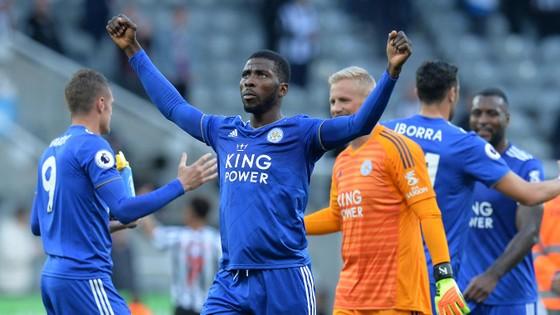 Nhận định Leicester City - Newcastle: Động lực của Bầy cáo ảnh 2