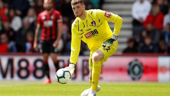 TRỰC TIẾP Bournemouth - Tottenham: Đội khách quyết thắng ảnh 6