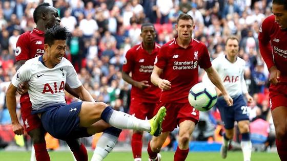 Lịch thi đấu chung kết Champions League: Cơ hội nào cho Tottenham (Mới cập nhật)