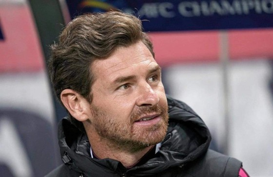 Cựu HLV Chelsea sẽ dẫn dắt Marseille 2 mùa giải?