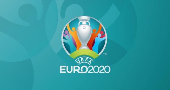 Lịch thi đấu bóng đá Vòng loại EURO 2020, ngày 8-6 (Mới cập nhật)