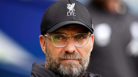 """Liverpool sẽ là """"một con thú khác"""" khi gặp Man City"""