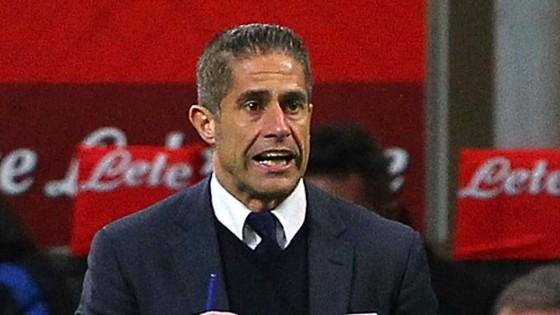 5 gương mặt chờ đợi ở Ligue 1 mùa giải 2019-2020 ảnh 2
