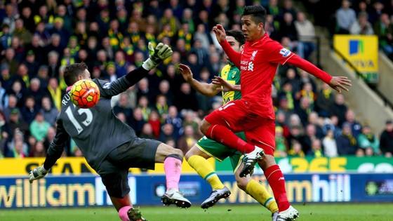 Nhận định Liverpool – Norwich City: Mưa bàn thắng ở Anfield (Mới cập nhật)