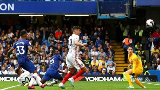 TRỰC TIẾP Chelsea - Sheffield Utd: Sức trẻ The Blues ảnh 8