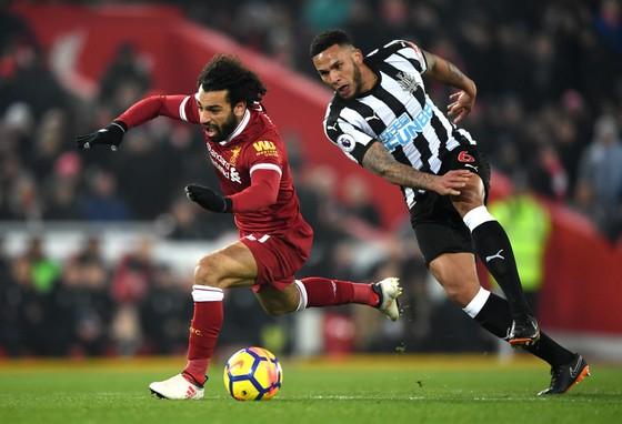 Nhận định Liverpool – Newcastle: Thắng Chích chòe không phải dễ (Mới cập nhật)