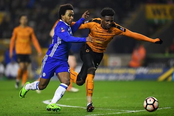 Nhận định Wolves - Chelsea: Lampard đương đầu Nuno Santo (Mới cập nhật)