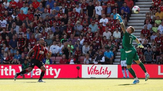 Bournemouth - Everton 3-1: Callum Wilson ghi cú đúp nhấn chìm Everton ảnh 6