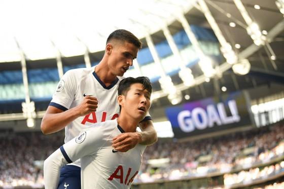 Nhận định Olympiacos – Tottenham: Chờ xem Son Heung-min tỏa sáng (Mới cập nhật)