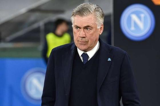 Liverpool thua Napoli để… thắng Champions League cuối mùa! ảnh 2