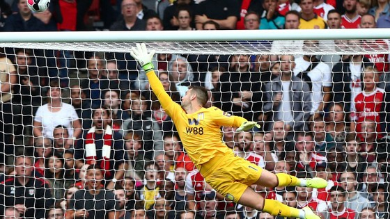 Arsenal - Aston Villa 3-2: Pepe, Callum, Aubameyang xuất sắc lội ngược dòng ảnh 7