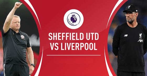 Nhận định Sheffield – Liverpool: The KOP kéo dài chuỗi trận thắng (Mới cập nhật)