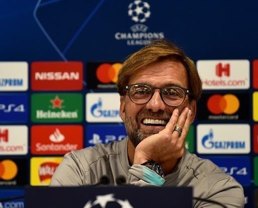 Nhận định Liverpool – Salzburg: Pháo hoa trên sân Anfield (Mới cập nhật) ảnh 4