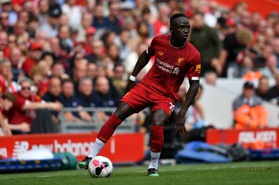 Nhận định Liverpool – Salzburg: Pháo hoa trên sân Anfield (Mới cập nhật) ảnh 3