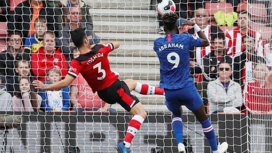 Southampton - Chelsea 1-4: Ngón đòn phản công sát thủ ảnh 1