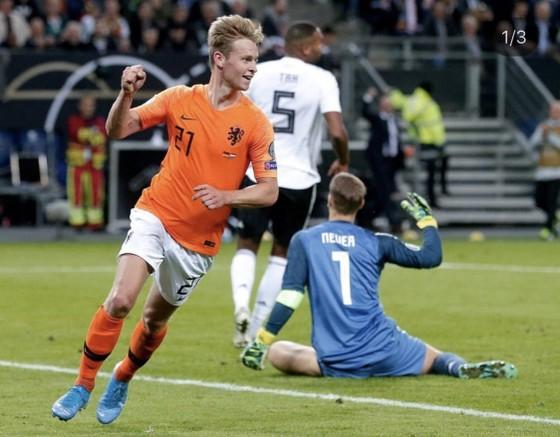 Nhận định EURO 2020 Hà Lan – Bắc Ailen: Cuộc chiến không cân sức (Mới cập nhật)